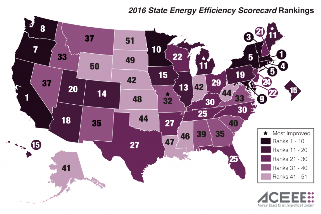 ACEEE-2016-energy-efficiency-scorecard-2016-map-soc-01-1024x683.png