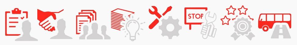 Best-Dynamic-Message-Sign-Manufacturer-Featured-Image.jpg