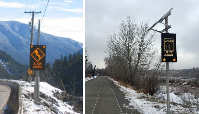 MUTCD Traffic Signs vs Blank Out Sign solutions.jpg