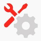 Best-Dynamic-Message-Sign-Manufacturer-Customization_icon.jpg