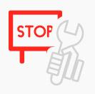 Best-Dynamic-Message-Sign-Manufacturer-Ease_Maintenance_icon.jpg
