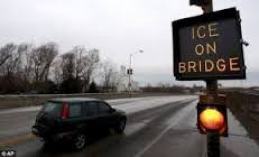 MUTCD Traffic Signs vs Blank Out Signs-Ice-on-bridge.jpg