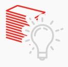 Best-DMS-Manufacturer-Innovative_Portfolio_icon.jpg