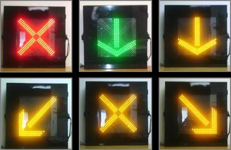 LCS symbols.png
