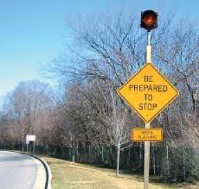 MUTCD Traffic Signs-when-flashing-2.jpg