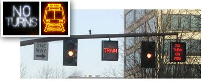 MUTCD Traffic Signs symbol-and-alternate.png