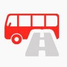 Best-Dynamic-Message-Sign-Manufacturer-Dedication_Transportation_icon.jpg