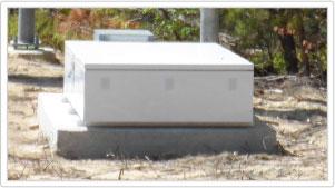 solar-powered-dms- battery-bank.jpg