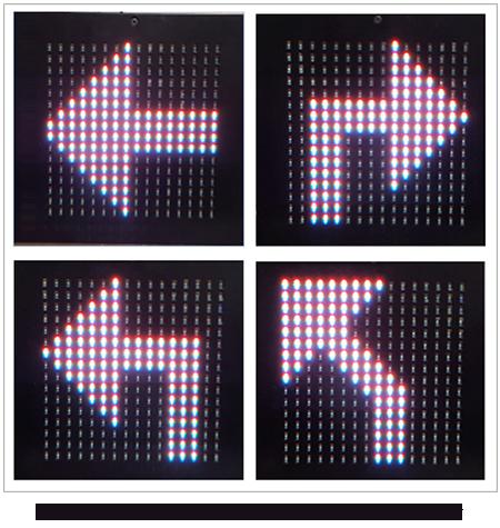examples-trailblazer-signs-michigan-department of transportation.png