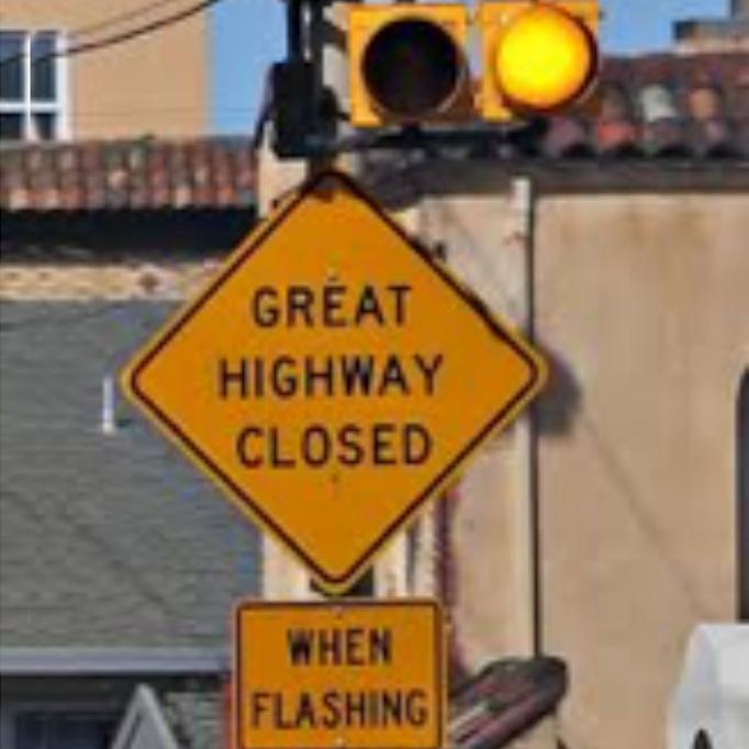 MUTCD Traffic Signs great-higway.jpg