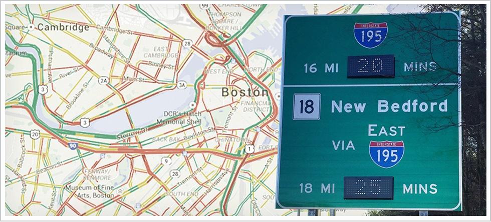 travel-time-network-mass-dot-solar-sign-5000.jpg
