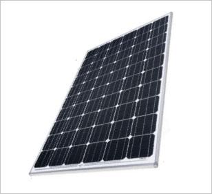 solar-powered-dms-solar-panel.jpg