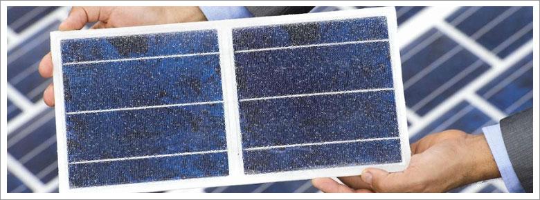 solar-powered-dynamic-message-signs.jpg