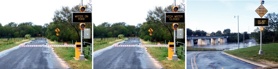 MUTCD Traffic Signs vs Blank Out Signs-Flood Warning Sign.jpg