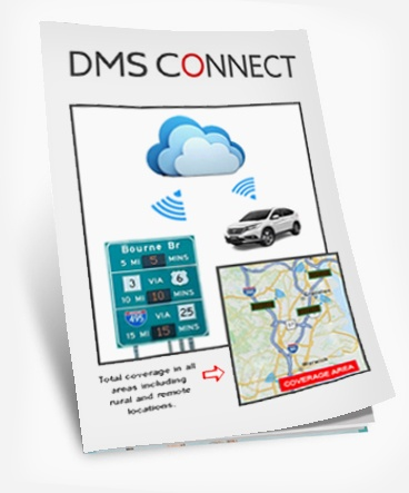 DMS-Connect-Guide.jpg