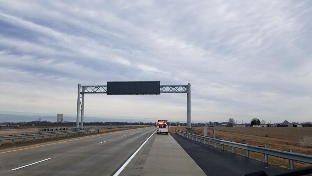 Delaware RT30
