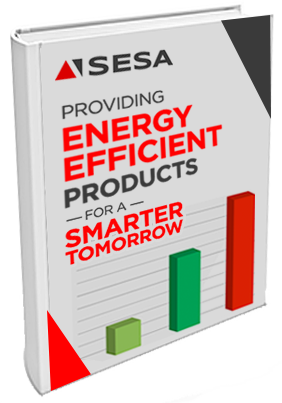 energy-efficient-signs-report