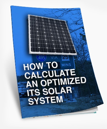 ITS-solar-system-Guide.jpg