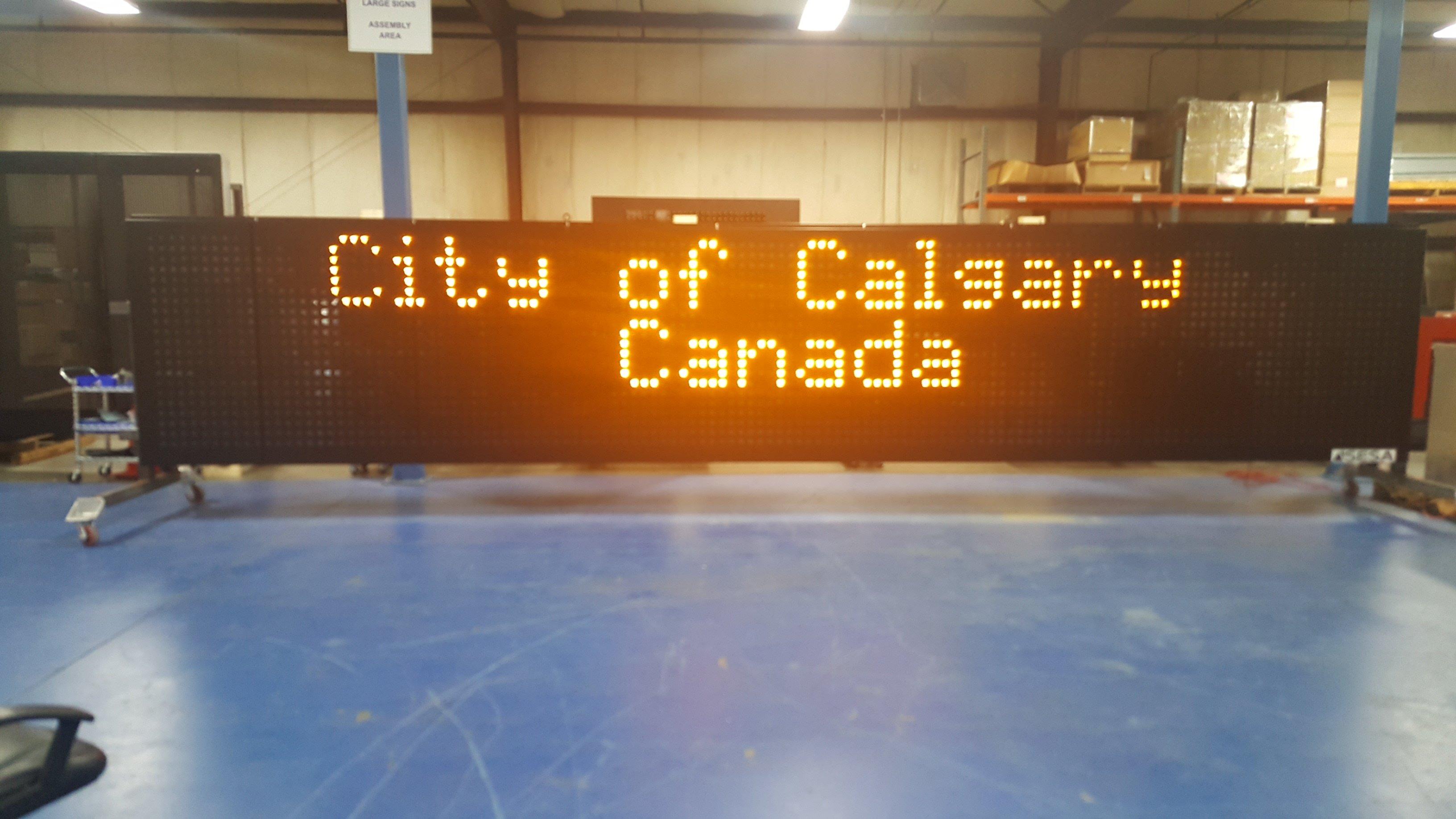M6000 VMS Calgary.jpg