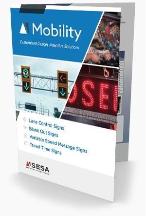 mobility-brochure.jpg