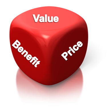vms pricing Product-Value-Price-Benefit.png