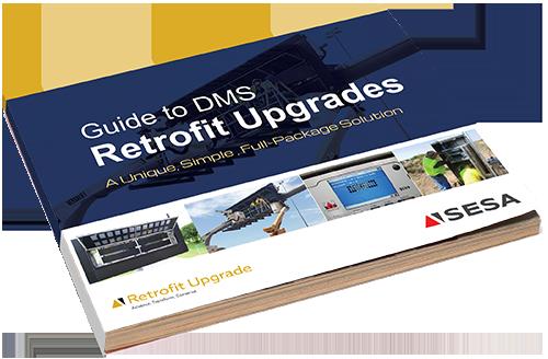 DMS-Retrofit-Upgrade-Guide.png