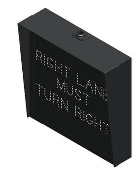 RIGHT LANE MUST TURN RIGHT.jpg