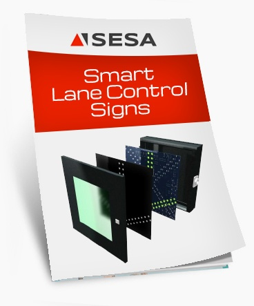lane-control-sign-guide.jpg