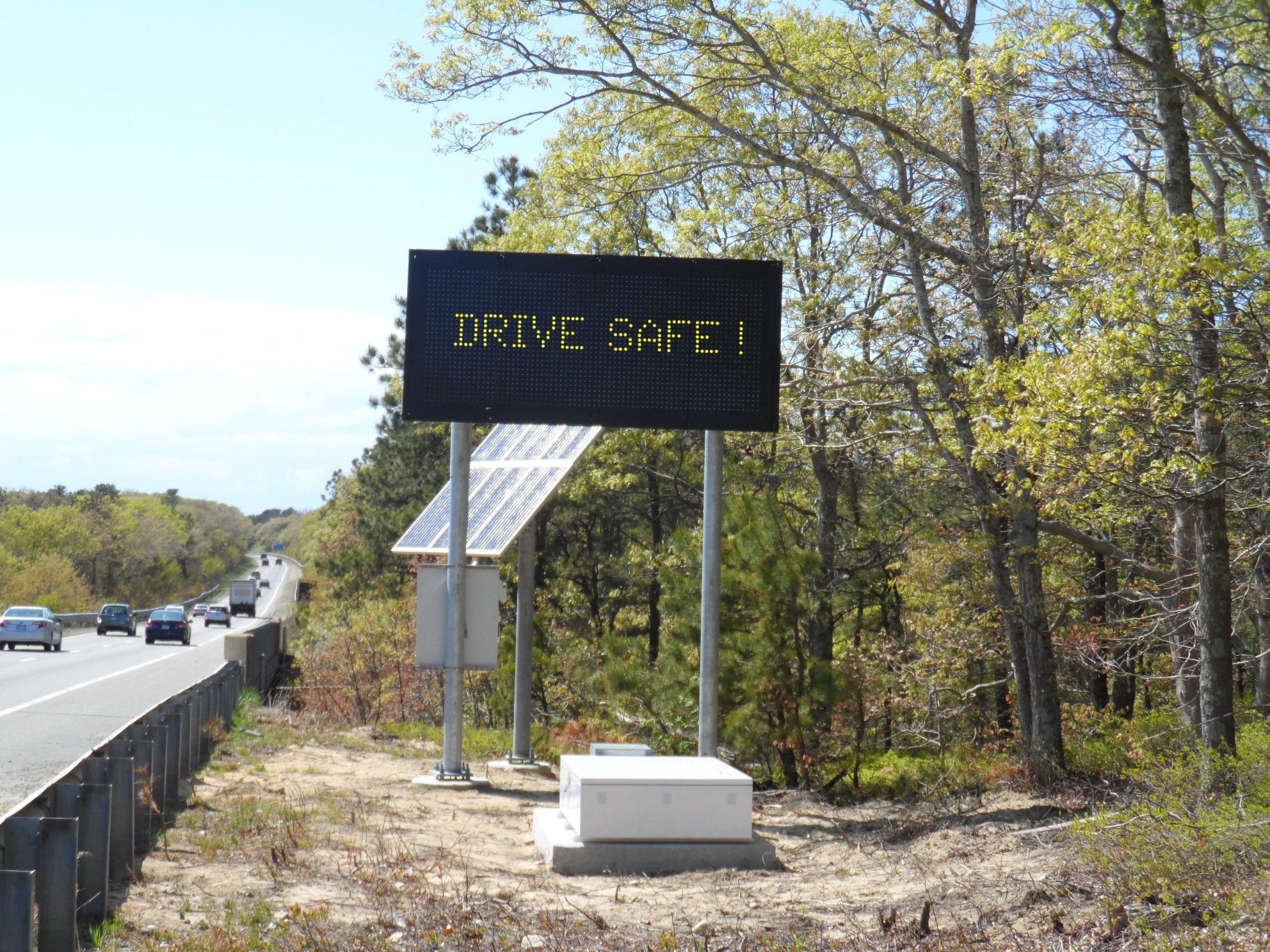 vms pricing drive_safe_mass_DMS.jpg